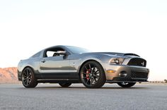 408 best shelby snakes images snakes rolling carts motorcycles rh pinterest com