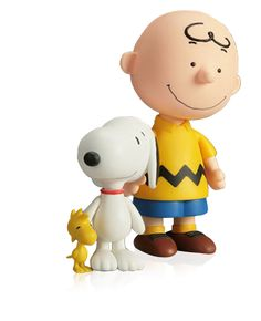 Charlie Brown: Character Facts, Comics, and Videos | Peanuts