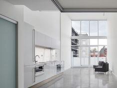 Gallery of Paris Block Paris Annex / Gair Williamson Architect + Ankenman Marchand Architects - 3