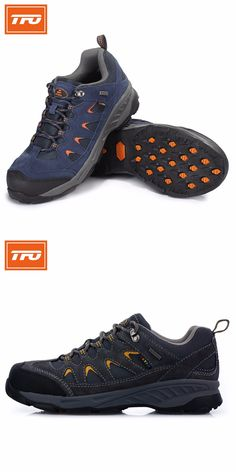 f8762c626ae TFO Hiking shoes men women sneakers sport outdoor climbing mountain  waterproof tennis breathable trainers camping 2017