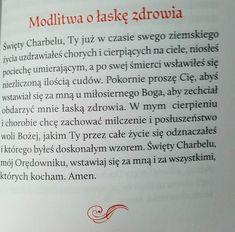 Catholic, Thoughts, Blessed, Madonna, Bible, Prayer, Ideas, Roman Catholic