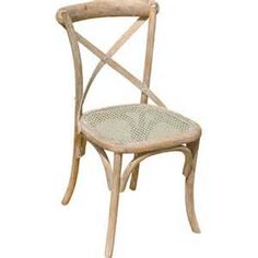 Wayfair Dining Chairs With Contemporary Spaces - The Best Image Search
