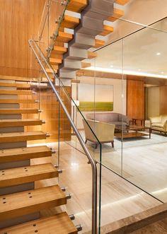 Interior Design by RNL