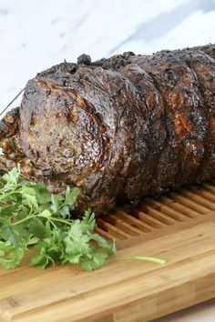 Prime rib is a classic holiday dish that sets a festive mood. If you thought…