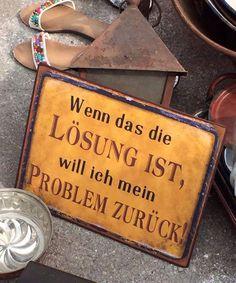 LangweileDich.net – Bilderparade CCXCI