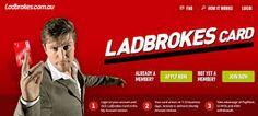 Недавно Ladbrokes объявила о возобновлении своей деятельности в Португалии и вскоре в Румынии, России и Финляндии. Компанией было выделено клиентам достаточное количество времени, чтобы добавить свои ресурсы. #казино #острова #казинонаостровах #Филиппины #филиппинскиеострова