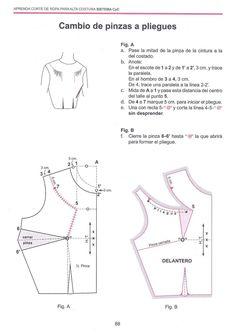 002 cyc alta costura