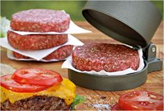 hamburger singles erfahrungen Münster