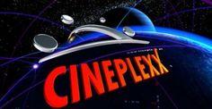 Cineplexx - Unsere Leistungen: Produktion von Hörfunkspots, Voice Over, On Air Design für Instore Radio Radios, Computer Mouse, Design, Radio Advertising, Audio Studio, Musical Composition, Pc Mouse, Mice