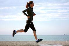 Meet Coach Jenny Hadfield   Horizon Fitness