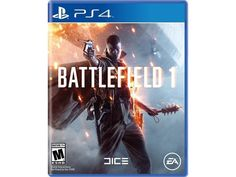 Gaming Deals: Battlefield 1 (Xbox 1 or PS4) for $34.99 AC Microsoft Xbox One Elite Wireless Controller for $114... #LavaHot http://www.lavahotdeals.com/us/cheap/gaming-deals-battlefield-1-xbox-1-ps4-34/137345