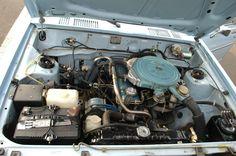1980-Datsun-210-Wagon.+-+03.jpg (1200×797)