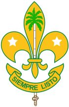 Scout Association of Cuba