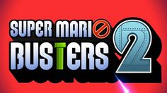 New-Super-Mario-Busters-2-6