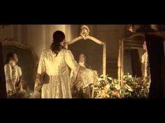 ▶ Emmanuel Moire - Je Fais De Toi Mon Essentiel (Music Video) - YouTube