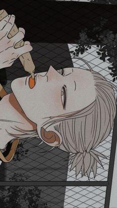 manga edits (Posts tagged 19 days manhua) Manhwa, 19 Days Characters, Otaku, Days Manga, Computer Wallpaper, Fujoshi, Fanart, Animes Wallpapers, Daddy