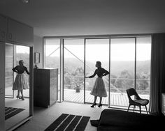 openhouse barcelona harry seidler max dupain architecture photography 3