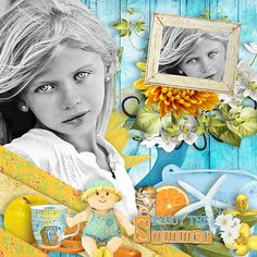 "Collab-Kit ""Summer Retreat"" by DSA Team http://digital-scrapbook-art.com/shop/index.php?main_page=product_info&cPath=62&products_id=2742 Marta Everest Photographys Fotos https://www.facebook.com/MartaEverestPhotography/photos/pb.504769812870550.-2207520000.1403450547./546650612015803/?type=3&theater"