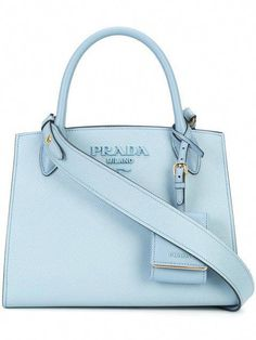 Explore the Farfetch edit of Prada bags 9a991b7cae8aa