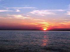Risultato della ricerca immagini di Google per http://www.cancelloedarnonenews.com/wp-content/uploads/2009/07/selinunte-6-tramonto-sul-mare.jpg