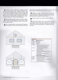 HOMETOWN VILLAGES 38