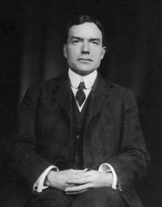 Conservation - John D. Rockefeller Jr.  - used his wealth and influence to help preserve Grand Teton, Acadia, Great Smoky Mountains, Yosemite and Shenandoah national parks. He worked to preserve the redwood forests and is responsible for preserving historic estates in New York's Hudson Valley.