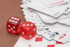 Cards and dice games cube gambling card game roll the board with. Gambling Games, Gambling Quotes, Roulette, Gambling Machines, Dice Games, Healthy Meals For Two, Healthy Food, Breakfast For Kids, Slot Machine