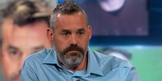 Buffy The Vampire Slayer's Nicholas Brendon Arrested For Pulling Girlfriend By The Hair #FansnStars