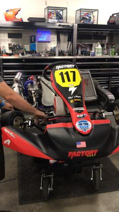 Kart Parts, Kart Racing, Go Kart, Motocross, Electric, Future, Frame, Motorcycles, Karting