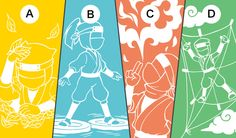 Have your kids try this free Global Math Challenge quiz: What's Your Math Mind? (Plus, ninjas.)