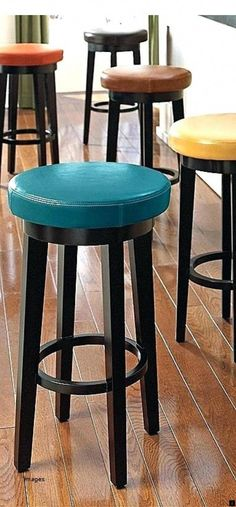 Bar Table And Chair Stool Bright Luster Persevering American Craft Style Wrought Iron Wood