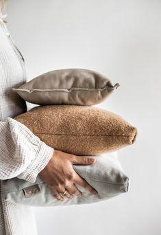 Brown And Grey, Nude, Inspiration, Home Decor, Interior, Gift, Pillows, Dekoration, Biblical Inspiration