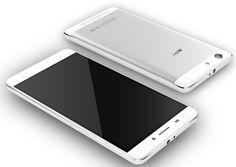 Gionee Marathon M5 — смартфон с двумя аккумуляторами