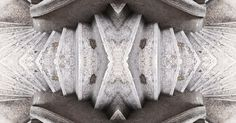 Istanbul   Symmetry   Pinterest