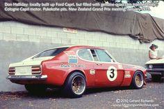 New Zealand Grand Prix Pukekohe 19GR Scans_28.jpg (860×571)