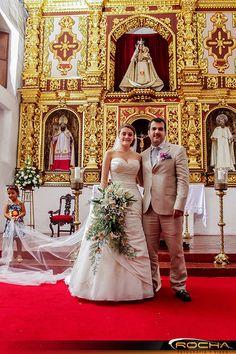 Rocha fotografia - Bodas destino Colombia - Matrimonios en Miami - Boda en playa -  Fotografo de bodas - Fotografos bodas Cali Cartagena Panama - Costa Rica