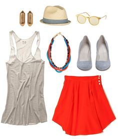 summer style-inspiration