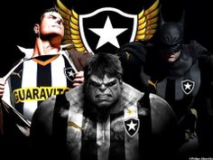 Blog do Felipaodf: JOGOS AO VIVO: (16:00) Botafogo x Macaé, América x...