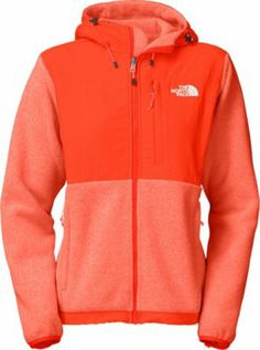 258 Best North Face Love Images North Face Women North Faces The