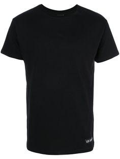 LES (ART)ISTS . #les(art)ists #cloth #футболка