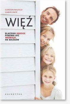 Zachowanie nastolatków a zmiany w ich mózgu - dziecisawazne.pl - naturalne rodzicielstwo Blond, Cinema, Lettering, Movies, Drawing Letters, Movie Theater, Brush Lettering