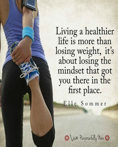 Health and fitness, unable to stick to fixed routines, which eventually allows the toll. Hence, do you want of a health fitness jolt? Then see this awesome, easy fitness pin reference 6756345976 today. Gym Nutrition, Nutrition Herbalife, Child Nutrition, Nutrition Education, Nutrition Shakes, Nutrition Guide, Gewichtsverlust Motivation, Weight Loss Motivation, Motivation Inspiration