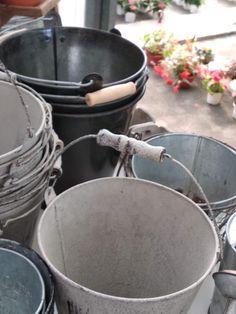 Macetas, maceteros, contenedores, cerámica.... Begonia, Garden Centre, Indoor Plants, Decoration Home