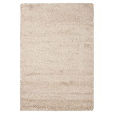 Safavieh Quincy Rug -