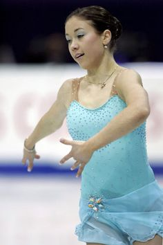 Laura Lepistö Figure Skating Costumes, European Championships, Beautiful Figure, Olympics