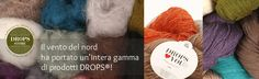 Intera gamma DROPS   sito shop online