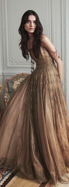 Dior @michaelOXOXO @JonXOXOXO @emmaruthXOXO @emmammerrick #THEGRANDBALL