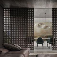 Perfection from Rimadesio! #milandesignweek @rimadesioofficial #Rimadesio #salonedelmobile2017 #interiordesign #interiorluxury #livingroom #pureconcept #pureinteriors #giuseppebavuso #italiandesign #madeinitaly
