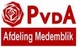 PvdA wil splitsing raadsvoorstel voorzieningen en accomodatiebeleid en acute hulp dorpshuizen.