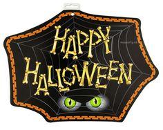 Halloween dekorácie, #Halloween Pot Holders, Happy, Hot Pads, Potholders, Ser Feliz, Being Happy